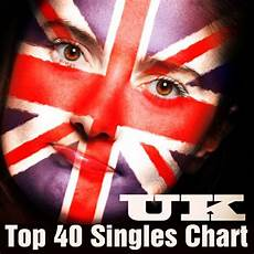 top forty singles chart billboard uk top 40 singles chart 02 09 2016 mp3 buy