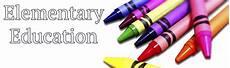 elementary education california state northridge