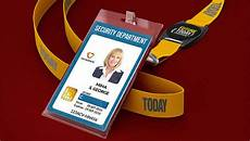 id card template eps 38 id card templates psd eps png free premium