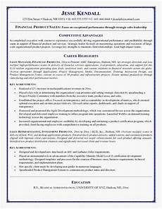 Photography Objective Resume 72 Cool Photography Of Resume Objective Examples Team