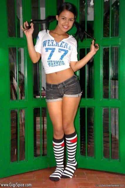 Carmen Hayes Porno Star