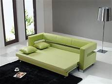 Small Sofas For Bedrooms Small Sofa Beds For Bedrooms Sofa Ideas Interior