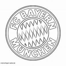 Fc Bayern Malvorlagen Zum Ausdrucken Ausmalbilder Bvb In Fc Bayern Ausmalbilder Kinder