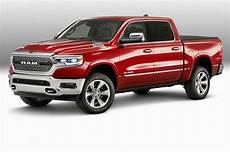 2019 dodge 5500 for sale 2020 ram 5500 for sale in 2019 2020 dodge price