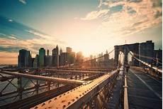Best Restaurant To See Bay Bridge Lights How To Find Public Bathrooms Near The Brooklyn Bridge