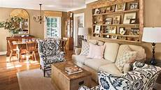 inspired house decor special gifts cottage style ideas and inspiration southern living