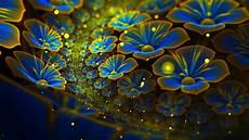 flower abstract 4k wallpaper abstract 4k wallpaper wallpapersafari