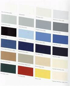 Interlux Color Chart Interlux Interlux Brightside 1l Genco Marine