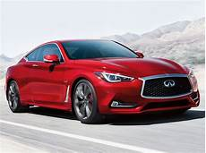 2020 infiniti q60 coupe 2020 infiniti q60 review pricing and specs