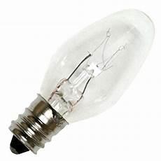 Type C Light Bulb Compare Price To Bulb Type C Dreamboracay Com