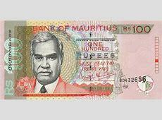 Mauritian Rupee MUR Definition   MyPivots