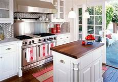 kitchen island images photos small kitchen island cost installation guide 2019