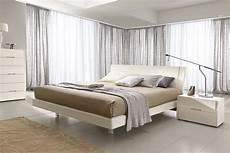 scavolini da letto mobili iofrida scavolini nichelino mobili cucine torino