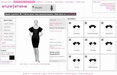 design your own clothes styleshake design and produce your own dress and