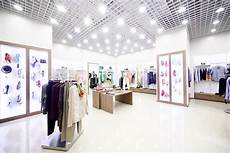 Led Light Store Edmonton The Do S And Don Ts Of Led Retail Lighting Super Bright Leds