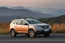 new 2019 renault 4 all new renault duster 4x4 is here khulekani on wheels