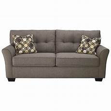 Sofa Sleepers Size 3d Image by Signature Design Tibbee 9910136 Contemporary