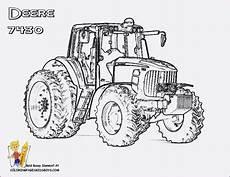 Malvorlagen Deere Kinder Traktor Ausmalbilder Deere Genial Deere