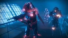 Current Max Light Destiny 2 Destiny Update 2 41 Local Release Times Raid Hard Mode