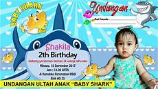 undangan ulang tahun via whatsapp kata kata mutiara
