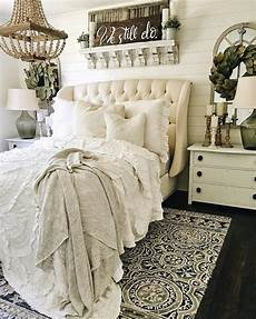 Rustic Country Bedroom Decorating Ideas Country Decorating Ideas Country Farmhouse Decor