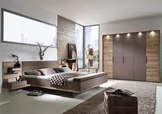 Pallen Schlafzimmer by Schlafzimmer Io 28 Images Schlafzimmer Dijon Premium