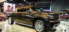 2019 chevrolet high country price 2019 silverado high country photo gallery gm authority