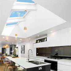 Extension Roof Lights Roof Light Trimmers Amp Framing A Roof Window Sc 1 St