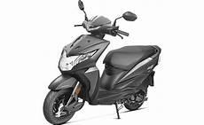 Honda Dio 2020 by Honda Dio Price Features Specs Honda Nepal