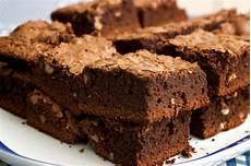 receita de brownie s 243 chocolate 7 em 1