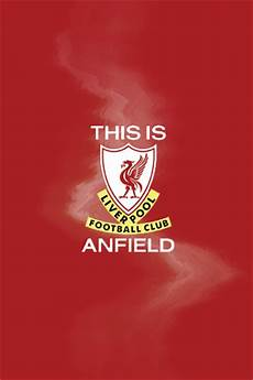 Liverpool Wallpaper Hd Phone by Liverpool Iphone Wallpapers Gallery