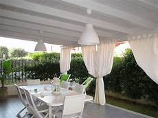tettoia giardino vivereverde tettoia fotovoltaica tettoia giardino