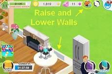 Home Design Story Teamlava Cheats Home Design Story Walkthrough