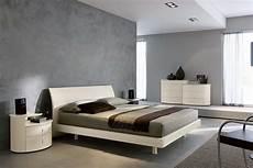 modelli di camere camere matrimoniali moderne lineatre kucita gli