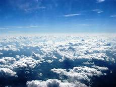 In The Cloud Clouds Top View Wallpapers Desicomments Com