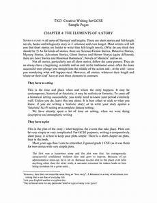 Narrative Essay Thesis Examples Narrative Essay Example College Narrative Essay Sample