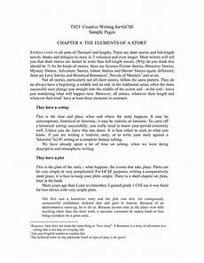Examples Of A Personal Narrative Essay Narrative Essay Example College Narrative Essay Sample