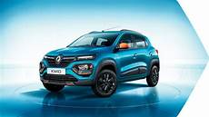 renault electric 2020 2020 renault kwid launched in starting inr 2 83 lakh