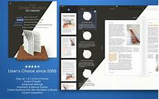 How To Make A Booklet Create Booklet The Standard Print Any Document As A