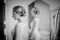 billige bryllupsideer bryllupsfotograf 229 rhus billig bryllupsideer