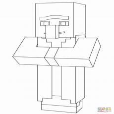 Malvorlagen Minecraft Creeper Asumalbilder Ausmalbilder Minecraft
