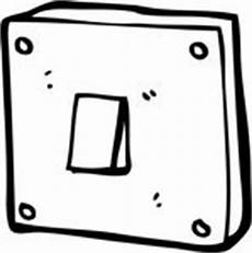 Light Switch Cartoon Images Switch Clipart Clipart Suggest