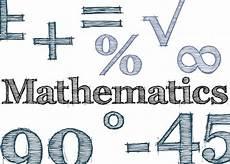Maths Cover Page Design Southwest Middle School Mathematics