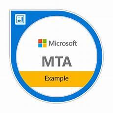Microsoft Cerificate Microsoft Technical Certifications Microsoft Learning