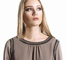 mocha blouse mocha dreams blouse bzarina