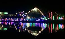 festival of lights moody gardens 2017 galveston christmas lights 2017 decoratingspecial com
