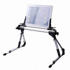 aliexpress buy 270 degree rotatable tablet bed stand