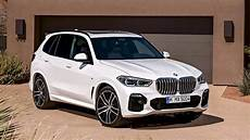 Audi X5 2020 2020 mercedes gle how does it stack up to the audi q7