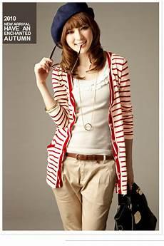 fashion asia marketplace style