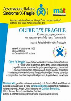 libreria feltrinelli modena canadian pharmacy and cialis different payment